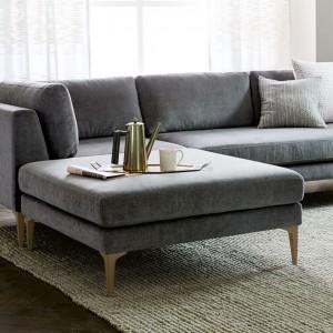Sofa cao cấp Z25