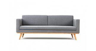 Sofa băng cao cấp Z16