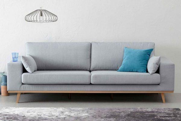 sofa-bang-cao-cap-z29