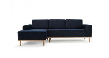 Sofa góc cao cấp Z83
