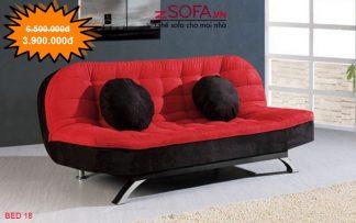 Sofa bed ( sofa giường) BED18