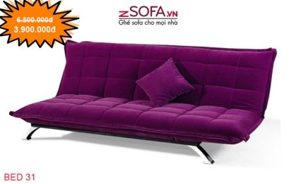 Mua ghế sofa giường đa năng tại zSofa