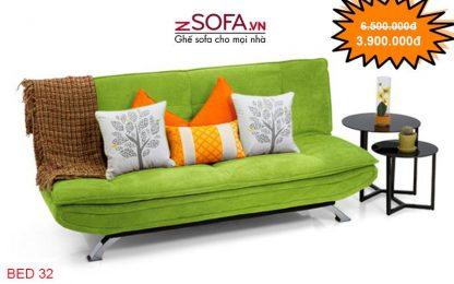 Sofa giường phòng khách cao cấp bán tại tphcm