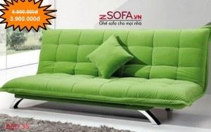 Sofa giường hiện đại sang trọng