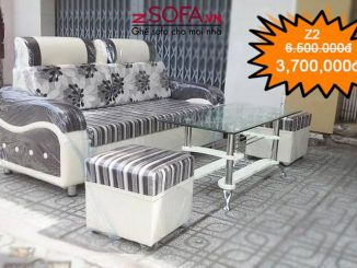 ghế sofa hiên đại
