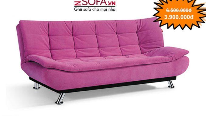 ghe sofa da nang bed 11