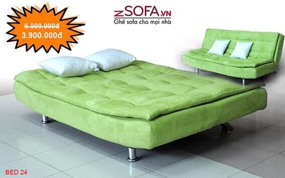màu sắc của sofa bed-24
