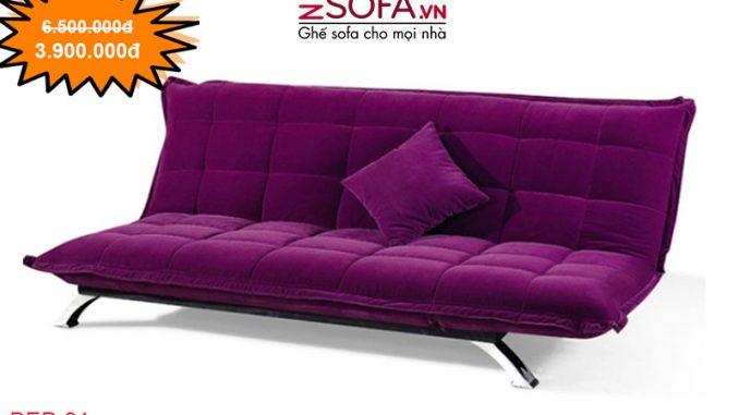 màu sắc của sofa bed-31-1