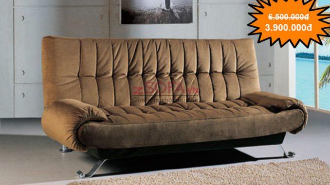 ghế sofa giường giá rẻ - 32-20M3