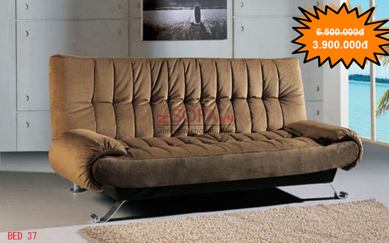 ghế sofa giường giá rẻ – 32-20M3