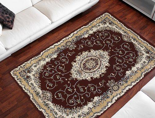 Thảm sofa r0002