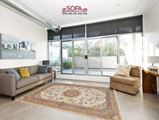thảm sofa r00051