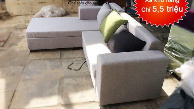 sofa-goc-thanh-ly-xh15