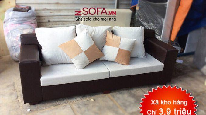sofa-goc-thanh-ly-xh20