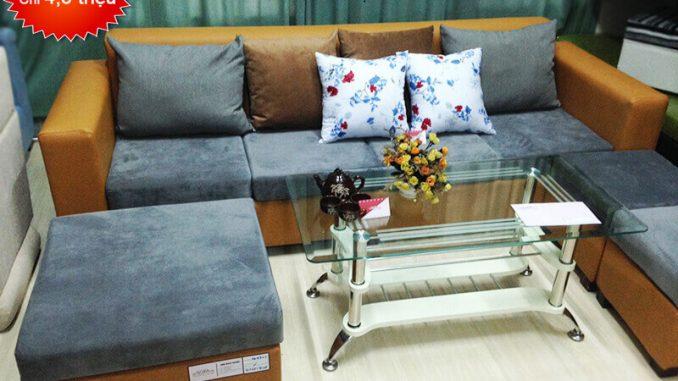 sofa-goc-thanh-ly-xh5