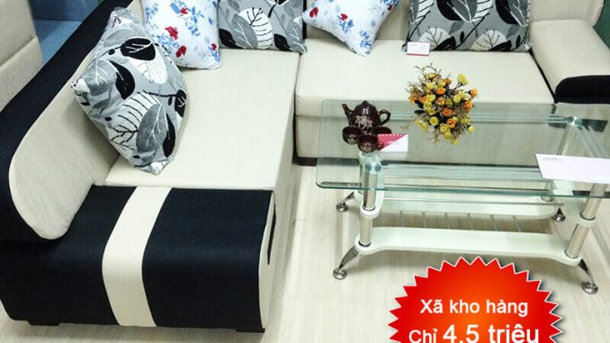 sofa-goc-thanh-ly-xh8