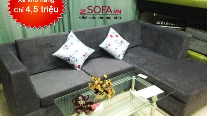 sofa-goc-thanh-ly-xh9