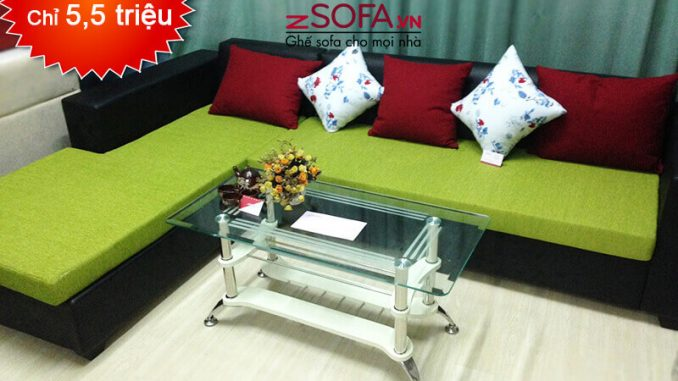 sofa-goc-thanh-ly-xh12