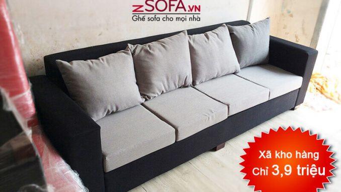 sofa-goc-thanh-ly-xh2