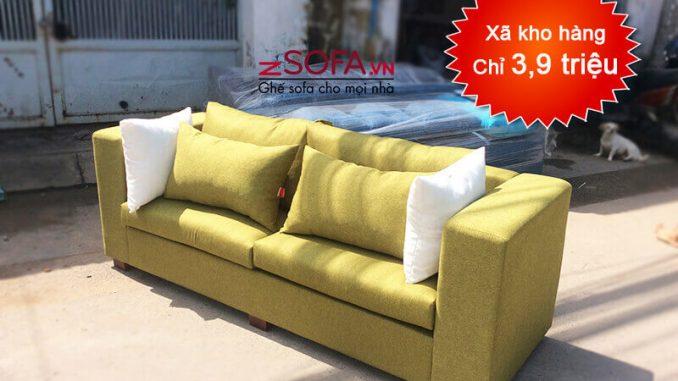 sofa-goc-thanh-ly-xh4