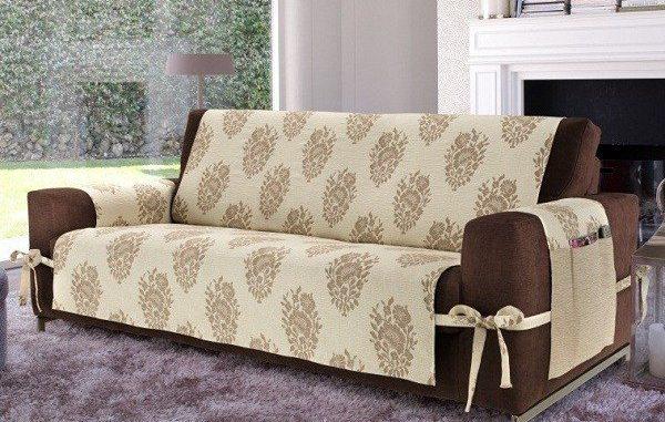 cover-sofa