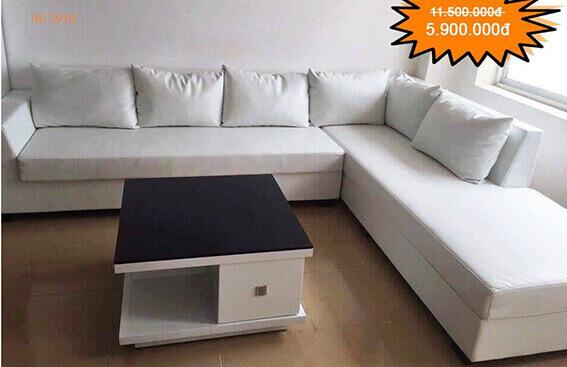 noi that sofa
