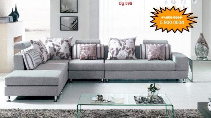 sofa-goc-gia-re-dg56