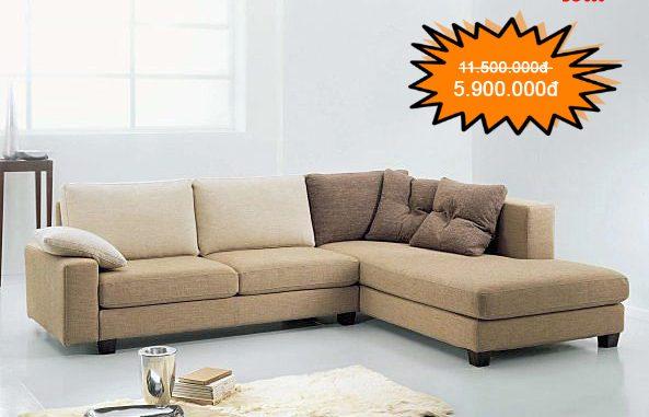 sofa-goc-gia-re-dg59