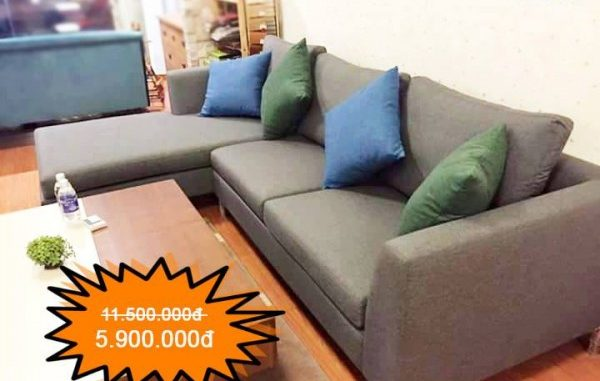sofa-goc-gia-re-dg591