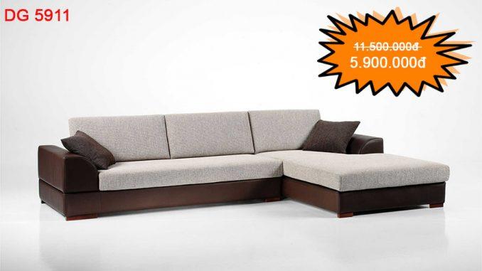sofa-goc-gia-re-dg5911