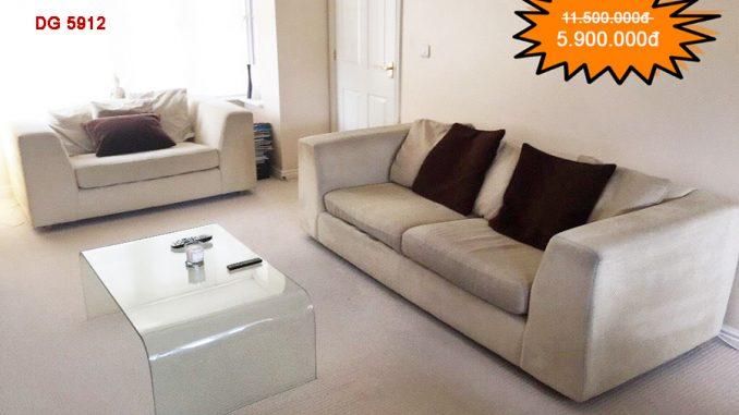 sofa-goc-gia-re-dg5912