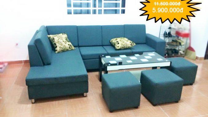 sofa-goc-gia-re-dg5913
