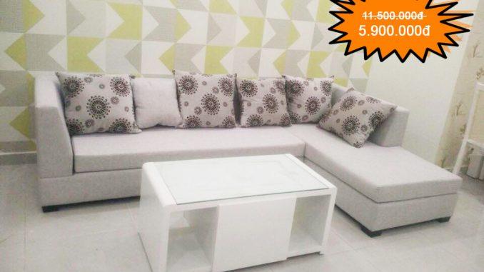 sofa-goc-gia-re-dg5914