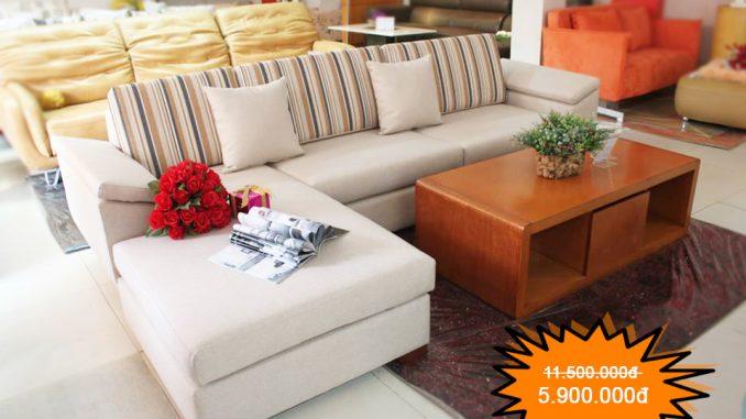 sofa-goc-gia-re-dg5915