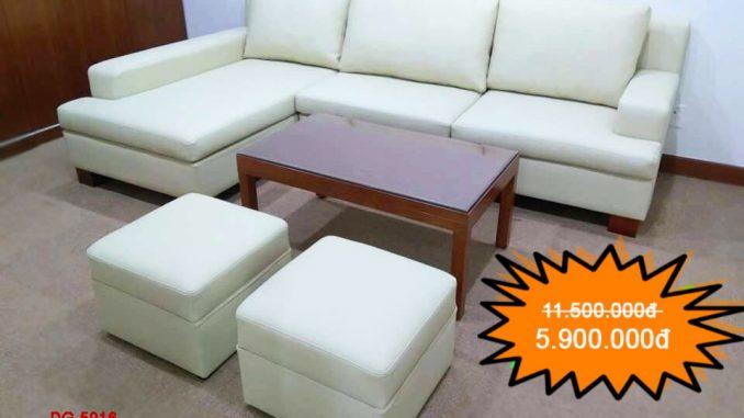 sofa-goc-gia-re-dg5916