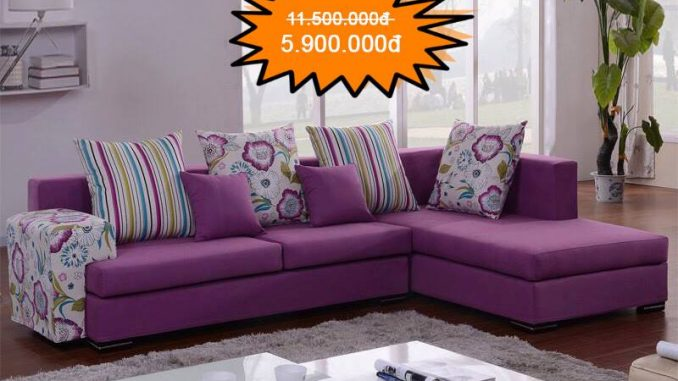 sofa-goc-gia-re-dg5917