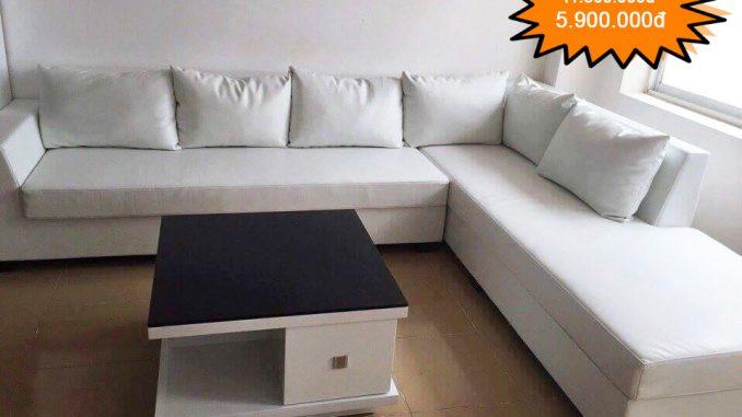 sofa-goc-gia-re-dg5919