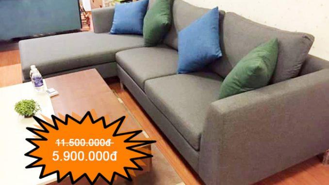 sofa-goc-gia-re-dg592