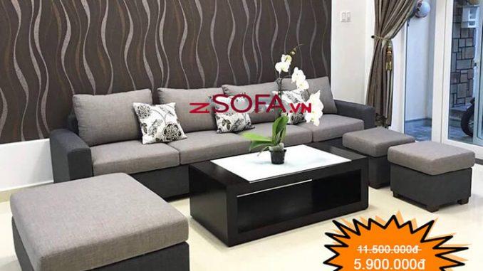 sofa-goc-gia-re-dg5921