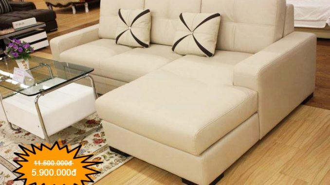 sofa-goc-gia-re-dg5922