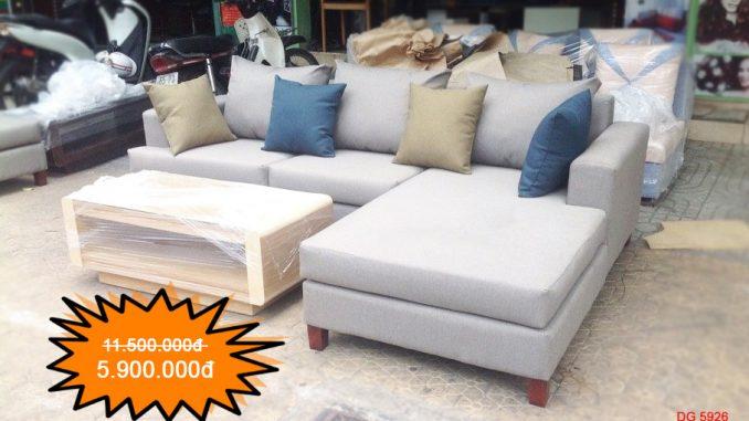 sofa-goc-gia-re-dg5926