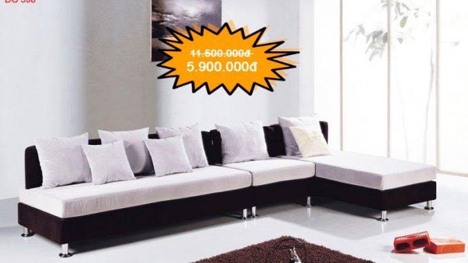 sofa-goc-gia-re-dg598