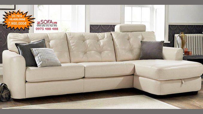 sofa-goc-gia-re-dg7914