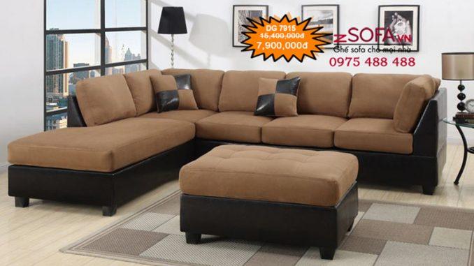 sofa-goc-gia-re-dg7915