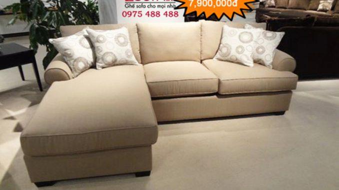 sofa-goc-gia-re-dg7916