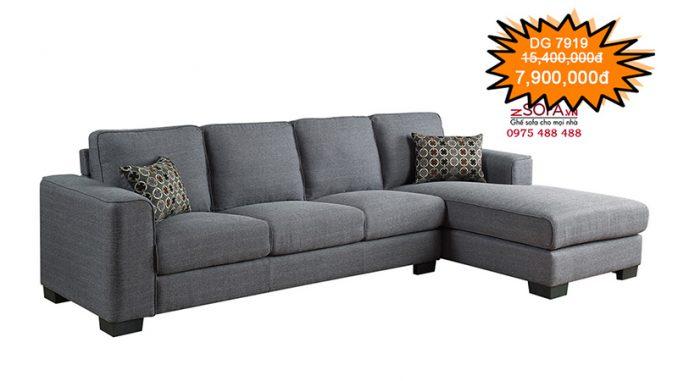 sofa-goc-gia-re-dg7919