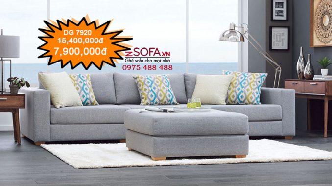 sofa-goc-gia-re-dg7920