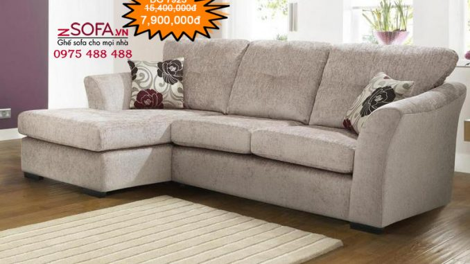 sofa-goc-gia-re-dg7924
