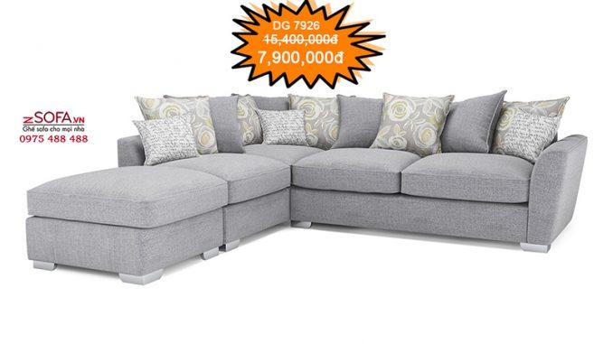 sofa-goc-gia-re-dg7926