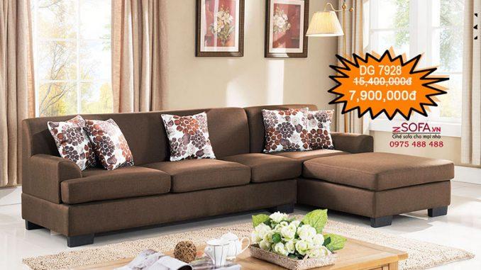 sofa-goc-gia-re-dg7928